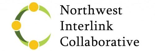 Northwest Interlink Collaborative