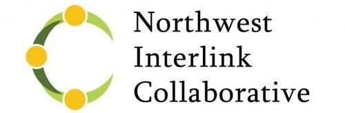 Northwest Interlink Collaborative